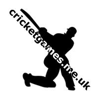 Cricket Games